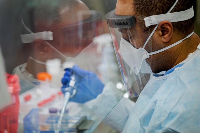 Итальянский врач рассказала о самом большом сожалении, которое испытывают пациенты с коронавирусом перед смертью