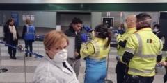 Врач-инфекционист рассказал, чего боится больше всего в условиях коронавирусной пневмонии