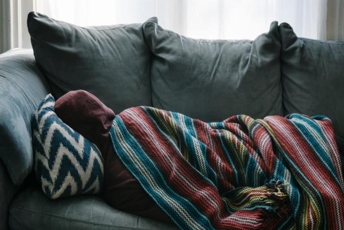Одолевает усталость? Проблема может быть в митохондриях и её можно решить!