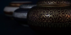 Число кремированных людей в Ухане превышает официальные цифры погибших от коронавируса?