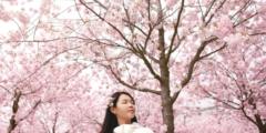 Школьница из Японии с детства может общаться с ангелами и даже написала об этом книгу!