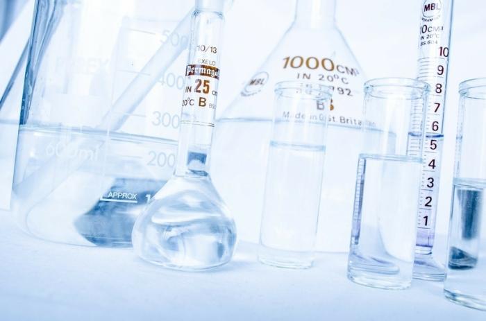 Препарат от коронавируса COVID-19 начала создавать японская компания Takeda