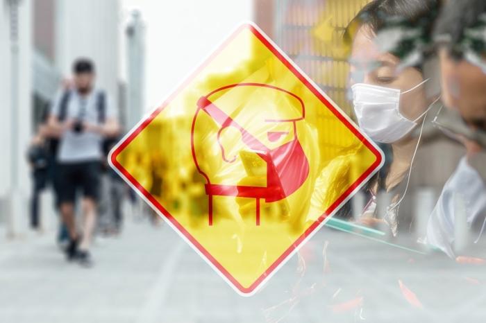 Эпидемия коронавируса в провинции Хубэй по-прежнему не контролируется, заявляют чиновники