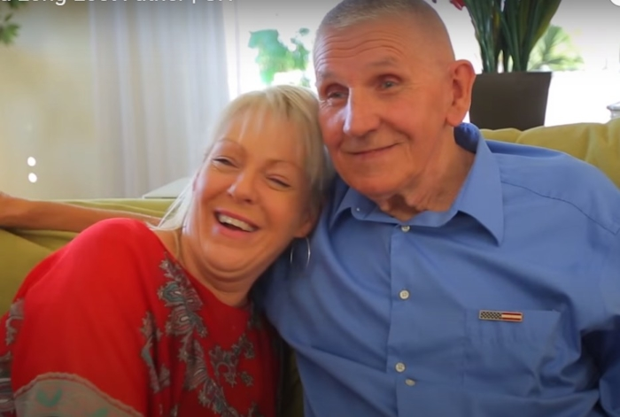 Женщина десятилетиями искала родного отца, потому что должна была знать, что он за человек