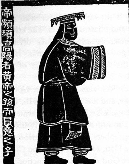 Два удивительных сна императора древнего Китая, которые оказались связаны с реальностью