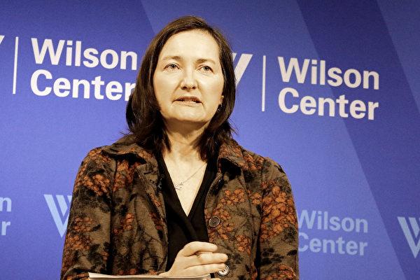 Новозеландский эксперт описала действия компартии Китая по отношению к Западу как «эмоциональную манипуляцию»