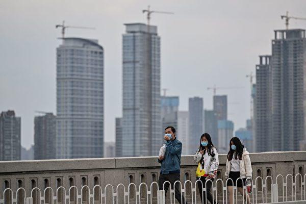 Немец рассказал, как изменилась его жизнь в Китае после вспышки эпидемии