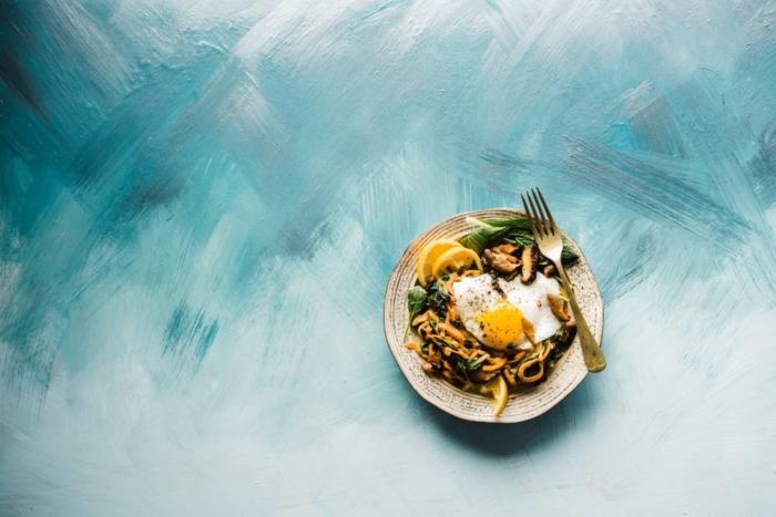 Почему мы снова толстеем: гормоны голода и сытости