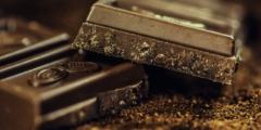 Шоколад каждый день, и другие советы и продукты для омоложения организма и лица