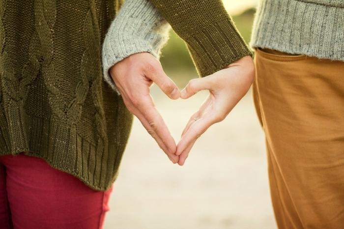 68 лет вместе. Супруги поделились оригинальным рецептом счастливого брака. И в этом что-то есть!