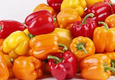 10 продуктов, в которых витамина С больше, чем в апельсине