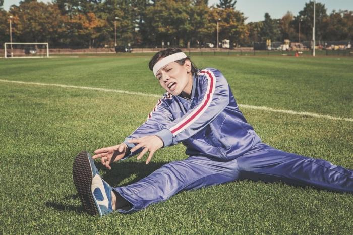 Советы для проведения идеальных тренировок