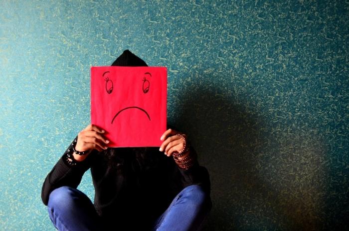 5 правил, которые помогут справиться со стрессом. Зри в корень