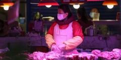 Жители города Шэньян и закрытого города Цзилинь рассказали о второй волне эпидемии COVID-19