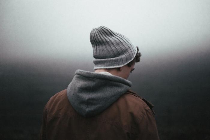 Подросток, переживший клиническую смерть, утверждает, что видел Бога