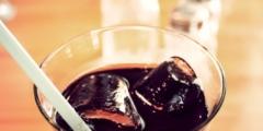 Напитки с активированным углём полезны, или это вымысел?