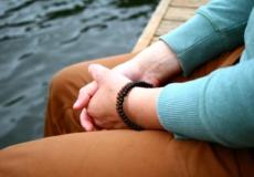 Симптомы аденомы простаты: мужской вопрос