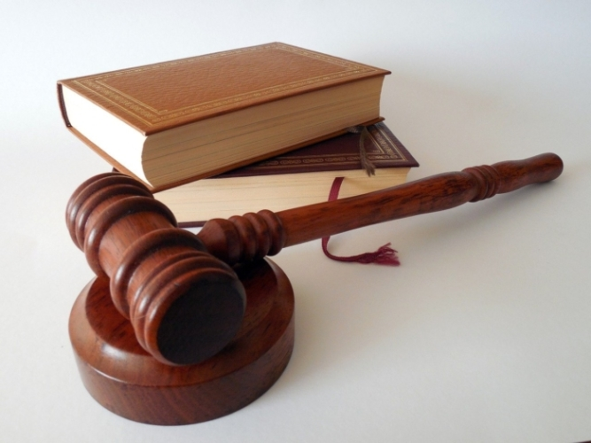 Адвокат из Аргентины подал в суд на компартию Китая