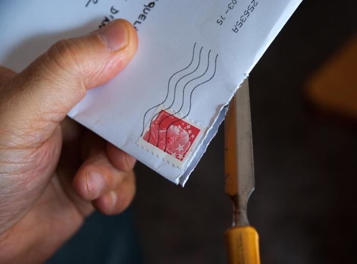 Мужчина опубликовал письмо от начальника во время пандемии. Более заботливого босса не найти!