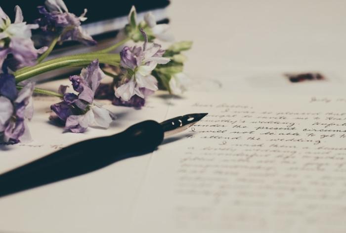 Письмо сына глубоко тронуло маму-одиночку. А ведь она боялась, что подросток пойдёт по «наклонной»