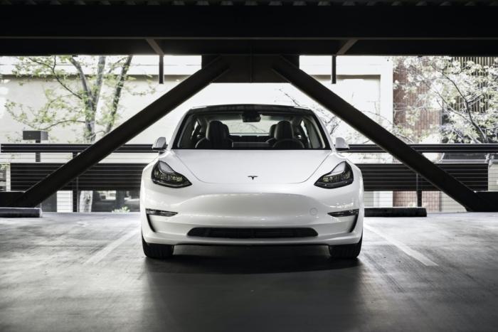 Tesla готовит анонс аккумуляторов нового поколения и расширяет производство в Китае