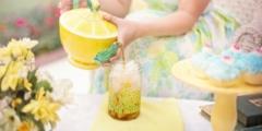 Лечим тахикардию народными средствами. 5 полезных сочетаний продуктов и трав
