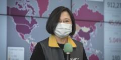 Тайвань не вводил карантин, но успешно справился с эпидемией COVID-19. Сейчас остров готовится ко второй волне. Как он это делает?