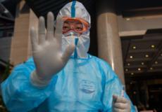 Сколько выздоровевших больных COVID-19 в Китае заболели повторно, согласно внутренним документам?