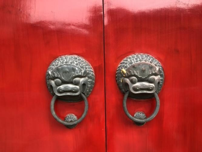 Компартия Китая утверждает, что соблюдала открытость и прозрачность во время вспышки эпидемии