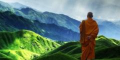 Тибетский лама переродился в испанского мальчика. Как это обнаружили?