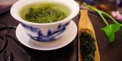 Три лучших продукта для лета с точки зрения китайской медицины