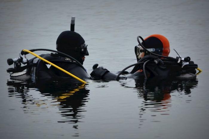 Школьник переделал маски для подводного плавания в защитные от COVID-19. И они эффективнее, чем обычные, в 4 раза!