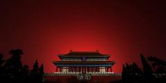 Страны Восточной Европы меняют отношение к Китаю в связи с последними событиями