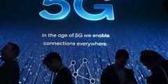 Западные эксперты объясняют, почему следует быть осторожнее с китайскими технологиями