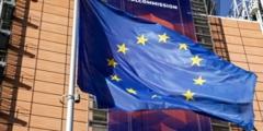 Европейский союз призывает Китай освободить адвокатов и правозащитников