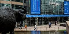 Гонконг утратит статус международного финансового центра в ближайшем будущем?