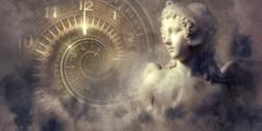 «Феномен Лазаря» или истории людей, которые очнулись в морге
