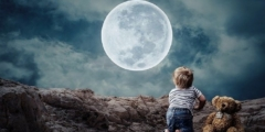 3-летнему мальчику приснился поразительный сон. Только через 23 года он узнал, что чуть не умер тогда и кто был в этом виноват