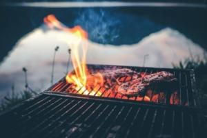 Как готовить еду, чтобы сохранить питательные вещества?