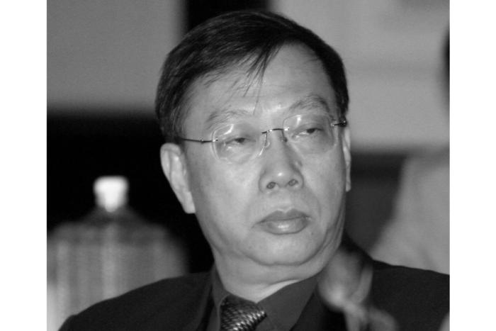ВОЗ поддерживает программу трансплантации органов в Китае, несмотря на то, что компартию обвиняют в убийствах ради органов