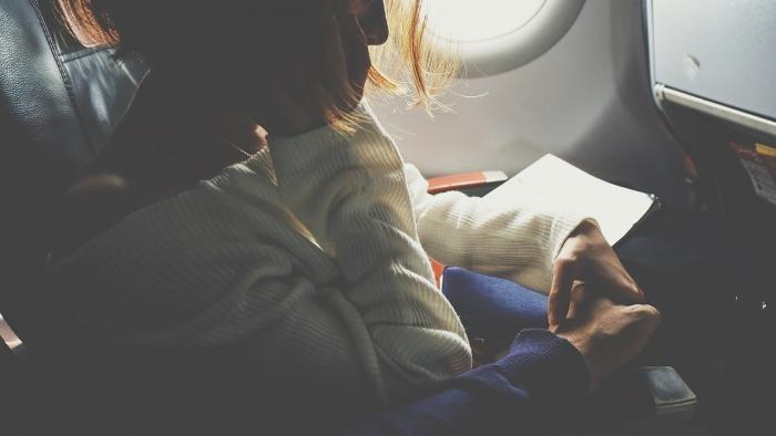 История о стюардессе, которая до последнего защищала пассажиров от террористов