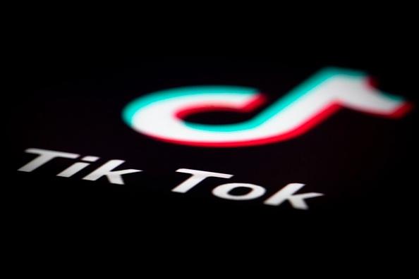 Местные власти Японии приостанавливают использование официальных аккаунтов в TikTok из соображений безопасности
