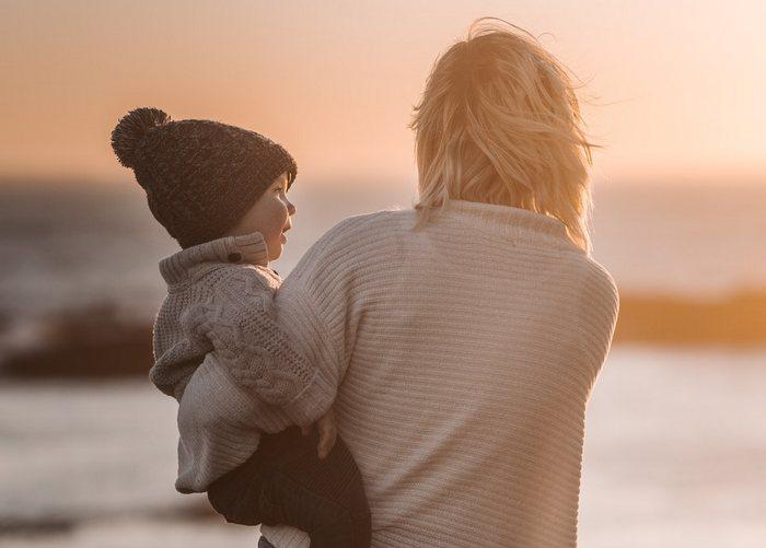 Мальчика из неблагополучной семьи трижды бросали приёмные родители. Но он всё-таки встретил любящую маму!