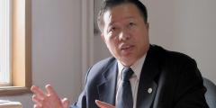 Правозащитник: Бывший глава аппарата безопасности Китая должен быть обвинён в преступлениях против человечества
