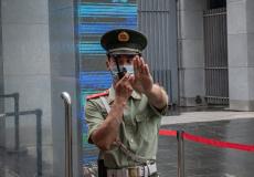 Запугивание стран-партнёров — инструмент китайской дипломатии. Отчёт за 10 лет