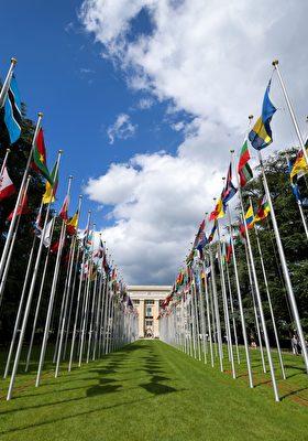 300 правозащитных организаций из 60 стран требуют положить конец безнаказанности за нарушения прав человека в Китае