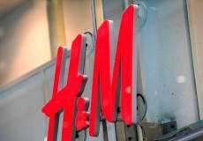 Гигант индустрии моды H&M прекращает отношения с китайским поставщиком из-за использования им принудительного труда