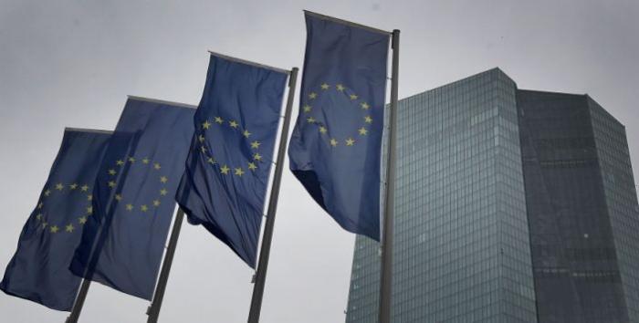 Накануне саммита ЕС-Китай авторитетное немецкое СМИ призывает Евросоюз занять жёсткую позицию в переговорах