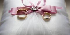 Фотографии молодожёнов вызвали едкие насмешки в соцсетях. Но супруги доказали, что их брак по любви!