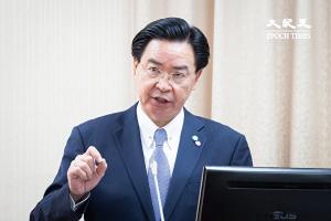Ватикан продлил секретное соглашение с Китаем, но ситуация с религиозной свободой в КНР ухудшается